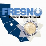 Fresno Police Drowns a Man by Tasering and Hogtying Him